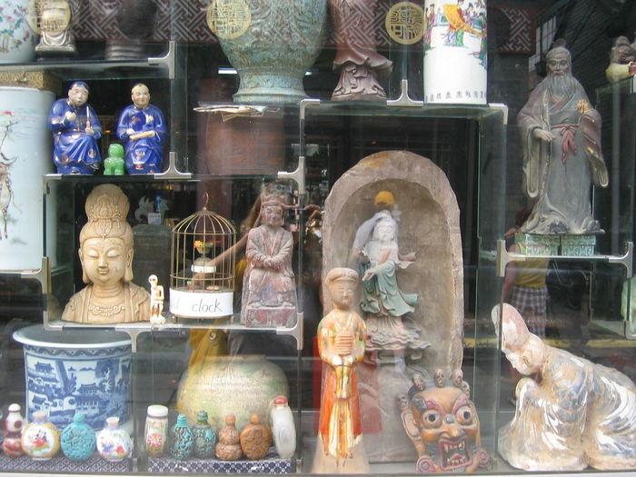 Saints Beijing Beijing Scenes Market Close Up Hutong Life Hutong Street Saints Tweda