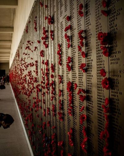 The Roleofhonour Lestweforget AustralianWarMemorial Canberra Act AustralianCapitalTerritory https://flic.kr/p/GhYjo7 Photography Travelphotography Warmemorial War HonouredDead Sony Sonya58 @sony @sonyimages @sony_photogallery