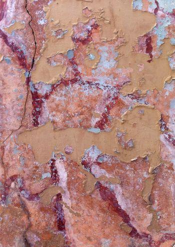 Streetphotography Street Art Eye4photography Abandoned