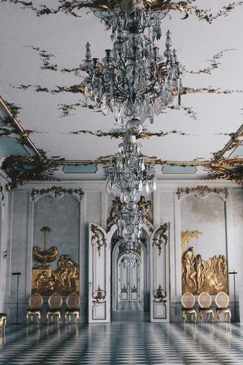 City Baroque