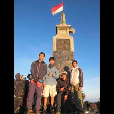 Mt.Lawu via Cemoro Sewu. Lawu Mountpic INDONESIA