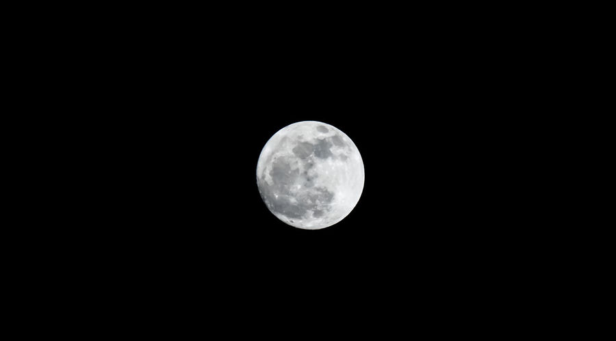 Dark Earth Nature Science Astrology Astronomy Beauty In Nature Black Celestial Full Moon Glow Moon Moon Surface Moonlight Nature Night Orbit Outdoors Planet Planetary Moon Satellite Scenics Sky Skyscraper Universe