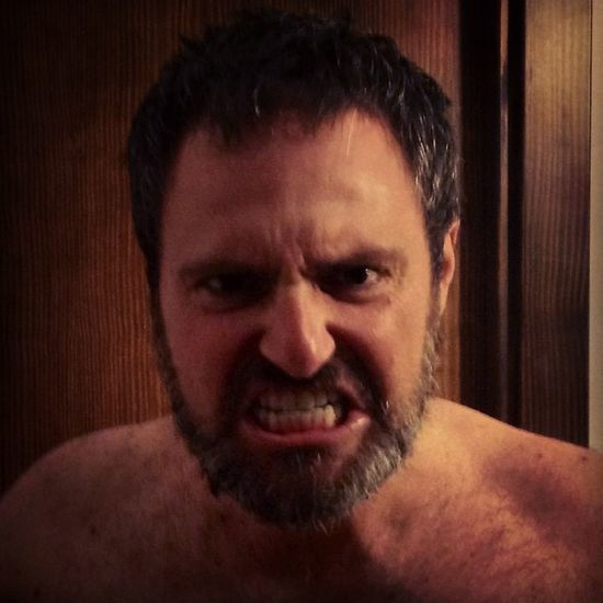 This is Sparta!!!!!!! Moviescene Movieface Spartan Videomaker Nikeplus Webseries 300