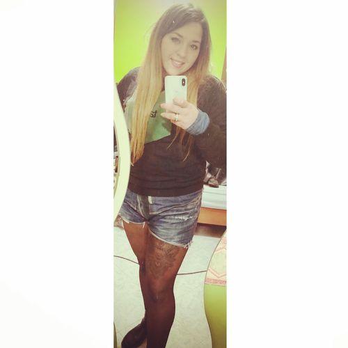 Goodmorning..💝 Buenas Días!  Goodmorning ♥ Goodmorning EyeEm  ScugnizzaNapoletana🌸 Napoletana❤️ Bellambriana Mobile Phone Happiness Smiling