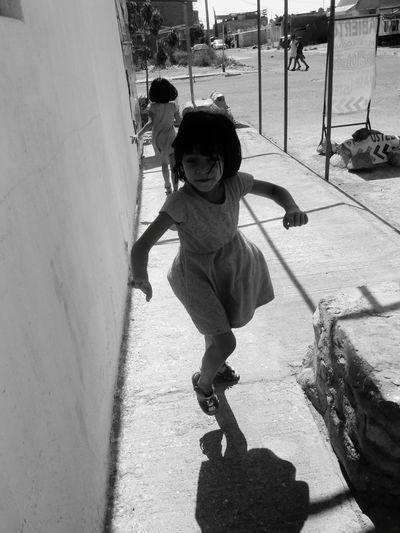 Niñosfelices Niños Jugando Photography Portraits Photographer Blackandwhite