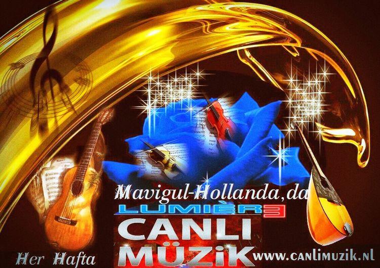 Www.canlimuzik.nl