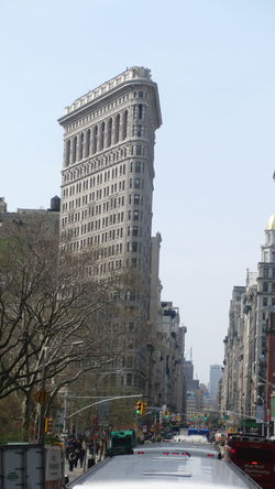 Photos of New York City, United States 2011 Architecture Built Structure City Clear Sky Clock Clock Tower Day History Monument No People Outdoors Sky Tourism Travel Travel Destinations Tree Vacations