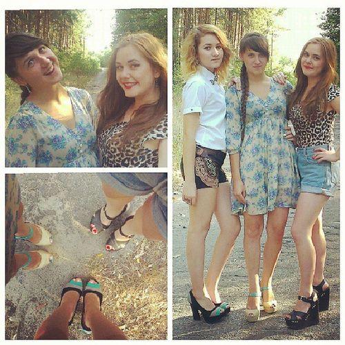 Bff FRIENDSHIPneverEnds Girlstime  Ukrainiangirls