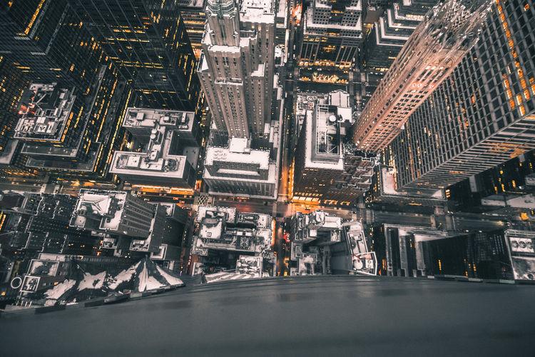 Architecture Chrysler Building NYC New York Urban Exploration Urban Geometry Adidas Snow Urban Skyline Urbex Yeezy