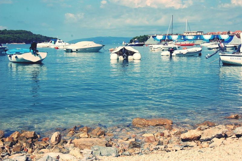 Missing Summer Beach Belunia Popular Photos