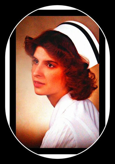 My Beautiful Sister My Big Sister  The Best Sister I Am A Nurse Forever Loved, Forever Missed