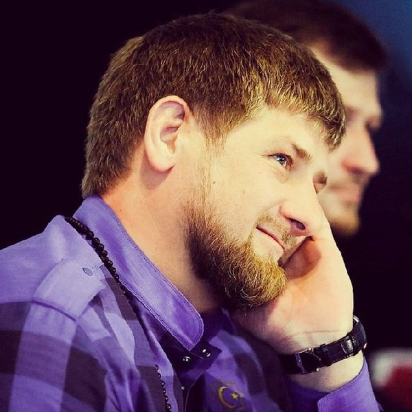 Дер ву Рамзан молодец)Рамзан Кадыров президент Kadyrov RamzanЛучшийСкромныйВесёлыйMan PersonVIPЧечняРоссияКрымUSA
