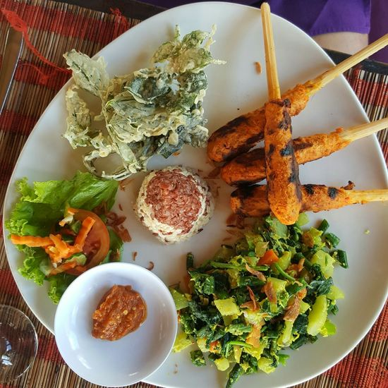 Food Foodporn Food Porn Bali INDONESIAGalaxys6 Organic