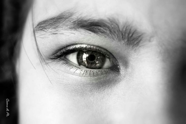 Eye4photography # Photooftheday Eye4photography Photooftheday  Eyeembestpics Tipycal Openedit From My Point Of View Eye4photography  Eyes Open Your Eyes For Amnesty International Beautiful Eyes Big Eyes Open Your Eyes Eyemphotography