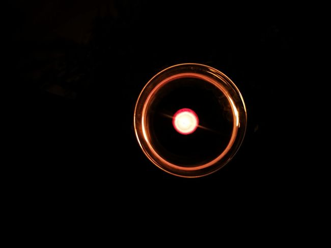 Candle Flame Candlelight Kerzenzauber Kerzenduft Kerzenlicht Kerzen Beautiful Zauberhaft