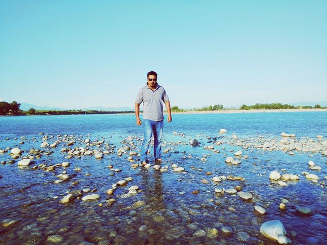 Bluewater Lake Tour Pakistani Traveller Pakistan Hanging Out