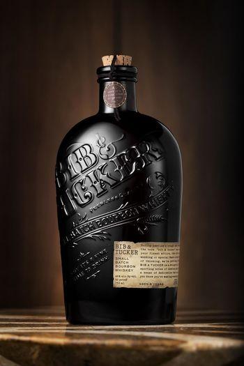 Bourbonwhiskey Bourbon Trail Kentucky Bourbon Louisville Louisville, Kentucky Kentucky  Drinking Drinks Alcohol Bottles Alcohol
