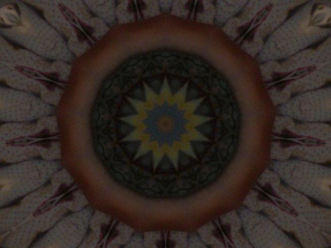 Abstract Art HumanArt