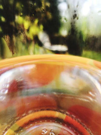 Wasser im Glas. Water in the glass. Water Drink Drinking Glass