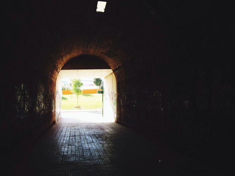 L a l u z !! Captured Moment Contrast Valenciagram Camino