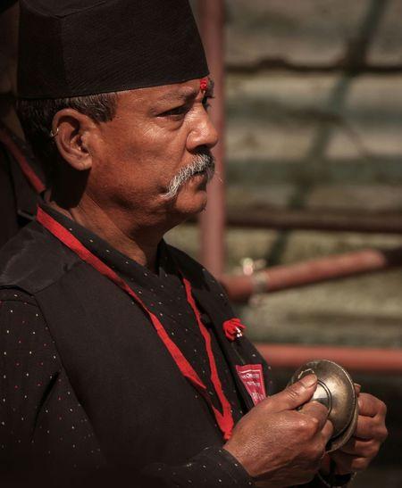 Jyapu Newariculture Newari Music Newari Culture Nepal
