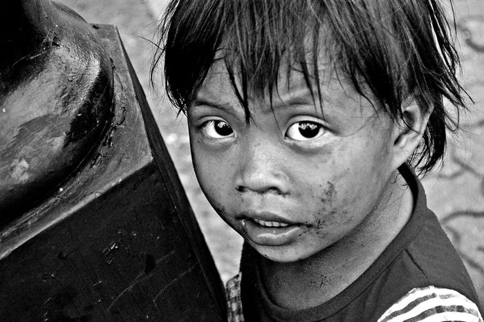 Blackandwhite Streetphotographywannabe Light And Shadow Poverty Povertychallenge Poverty Lives. ProudCitizen Photography Helping Hand Eradicate Poverty Philippine Poverty Eyemphotography EyeEmBestPics EyeEm Best Shots EyeEm Best Shots - Black + White The Great Outdoors - 2015 EyeEm Awards