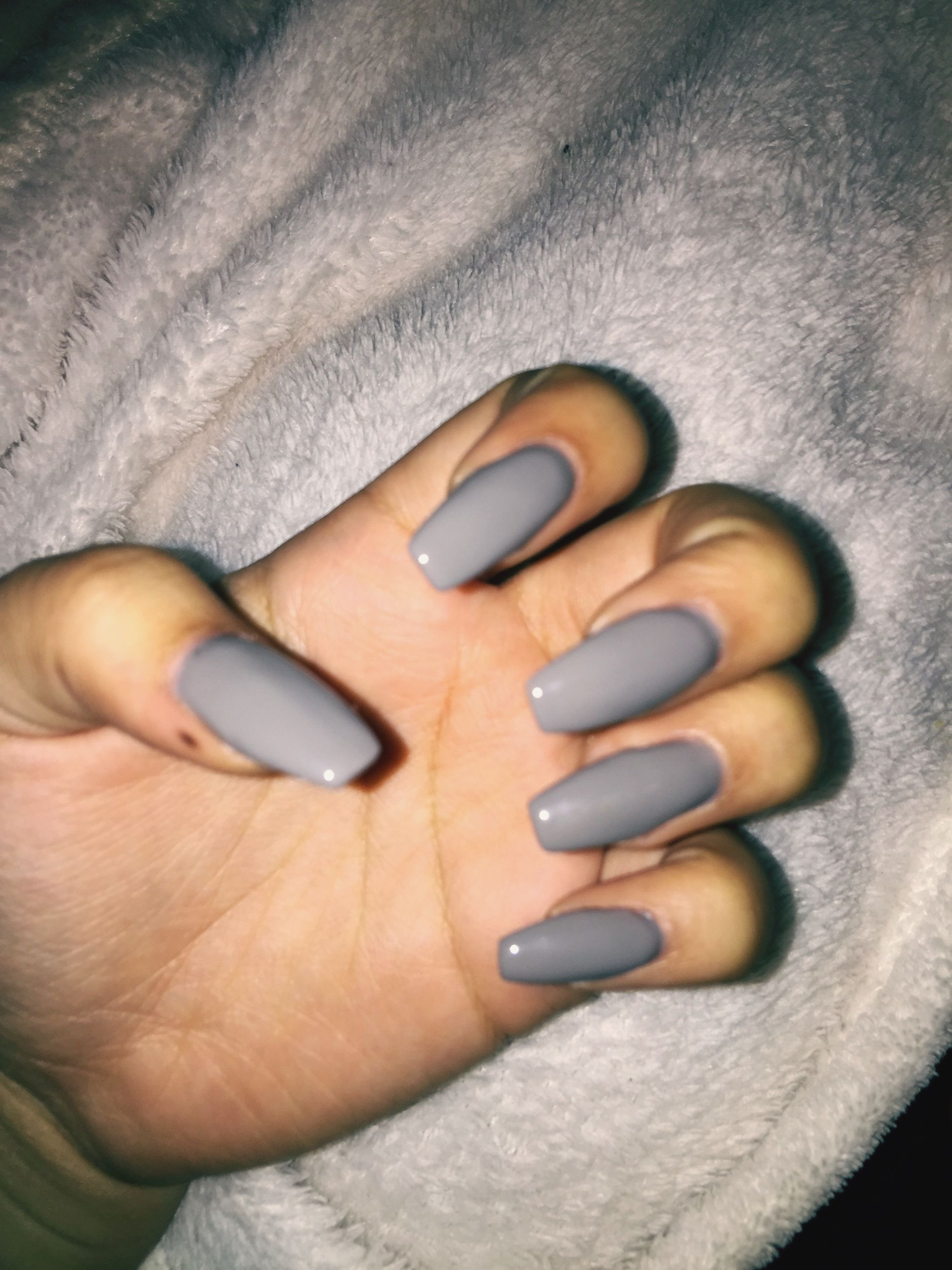 person, part of, human finger, holding, indoors, cropped, high angle view, personal perspective, unrecognizable person, lifestyles, close-up, leisure activity, ring, men, showing, nail polish