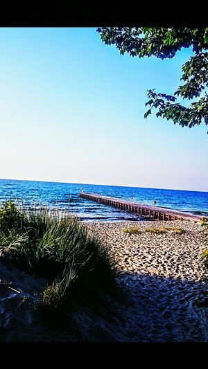 Favourite Places EyeEm Nature Lover Sea And Sky ösrerlen EyeEmBestPics Skåne Favorit I Repris