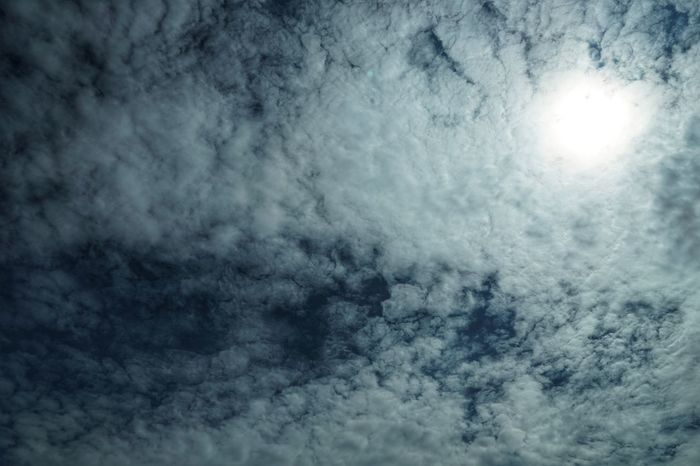 Space Backgrounds Textured  Abstract Pattern Sky Cloud - Sky Abstract Backgrounds