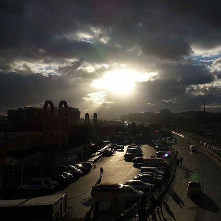 An itibari ile Zeytinburnu Taskinmise Istanbul Turkey bymise instamood taskinmise istanbul Turkey fot bymise instamood taskinmisegraphicartphoto graphicartphoto