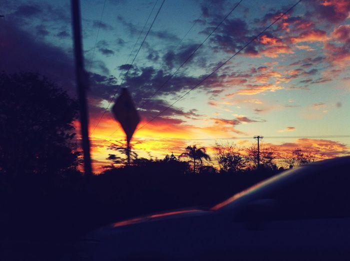 Buena vida. Enjoying Life First Eyeem Photo