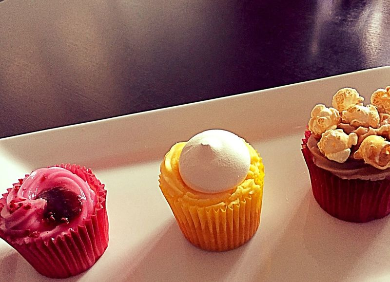 Love ♥ Ilovecupcakes Preety Cupcakes Cupcake Cupcakelovers Cupcake Time Cupcake Colors Cupcakes! Preety Good Preety Tasty😋 Eat Me...Now! Enjoying The Colours Love Taking Pictures ❤️ Cantgetenough Loveit Tempting Temptations Baked Pastel Cakeporn Dessert Porn Dessert... Mmmmm Yum Yum  Dessertphotography Iphonephotography