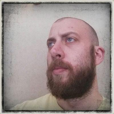 Beards Beard Beardandvape Dadswithbeards beardbrotherhood