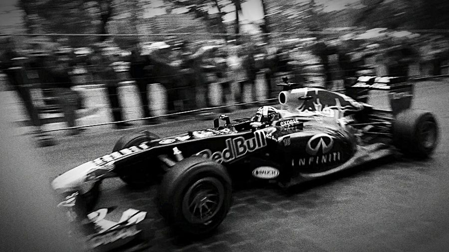 Red Bull in Budapest 01.05.2015 First Eyeem Photo