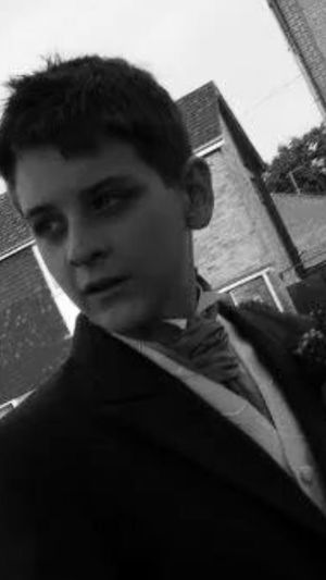 Wedding Party Taking Photos Enjoying Life Hanging Out Summertime Proudmom My Handsome Son Under Pressure Black And White