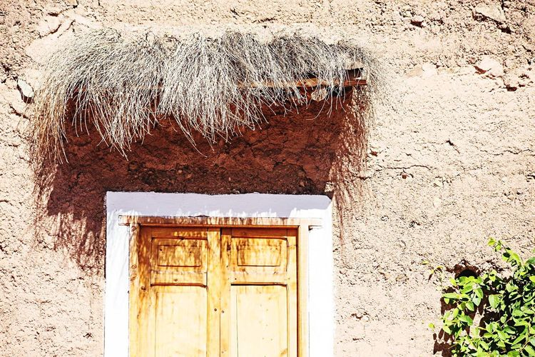 Imlil Berber  Morocco House Atlasmountains Doorway Holiday Traveling Mountains Berbervillage EyeEm Best Shots