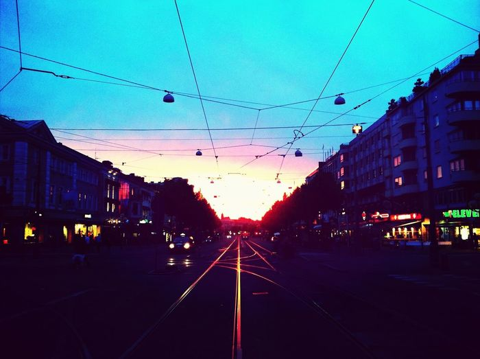 | •But baby, You make sleeping so very hard. When your words fill my mind and keep me up all night.• | Streetphotography Streetphoto_color AMPt_community MADE IN SWEDEN