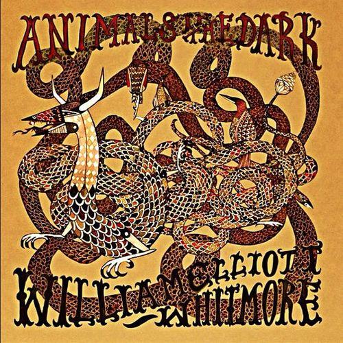 Listening to Mr. Whitmore #greatalbum #greatvoice Greatalbum Greatvoice