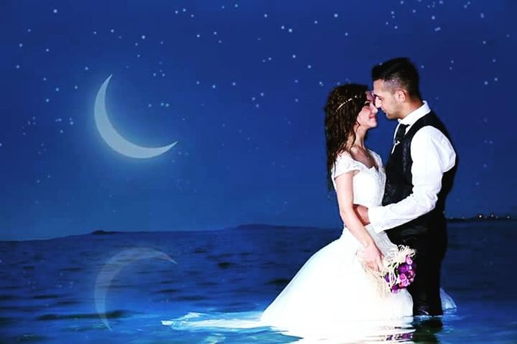 Wedding Photography Wedding Turkey Ayvalık/cunda Turkey Gokalp Meriç Beatiful Sea Life Summer First Eyeem Photo
