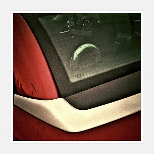 baby you can drive my car | #peugeot #cc #207 #207cc #iphoneographer #igers #iphoneology #instgood #iphoneography #instagramhub #instagram #jj #jj_forum #instgramers #photooftheday #bestoftheday #picoftheday #photography #pictureoftheday #instamood #inst Picoftheday Instgood Peugeot Instamood Bestoftheday 207 Igers 207cc Instago Jj  Statigram Instagramhub Streetphotography Instadaily Pictureoftheday IPhoneography CC IPhoneographer Jj_forum Photography Iphoneology Photooftheday Photoparade Instagram Instgramers