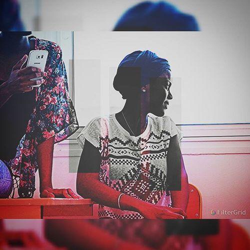 OnYEstPresque Onseregale MayotteBuisinessSchool
