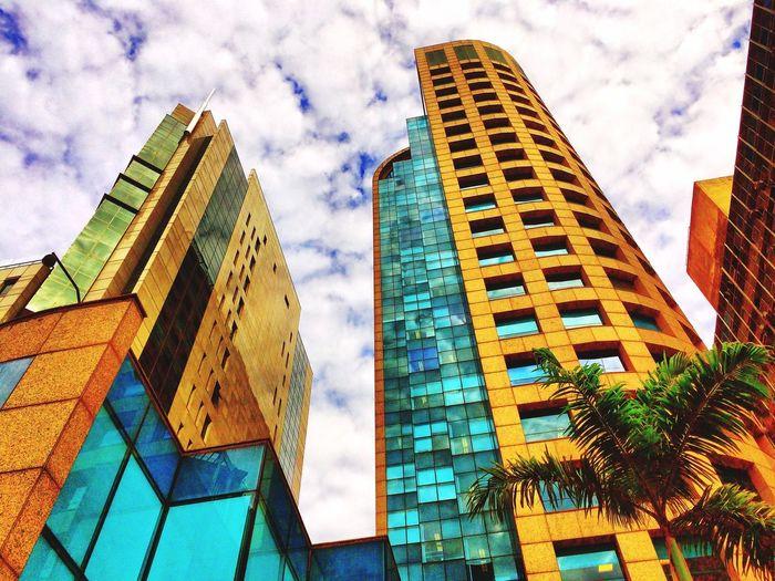 Paulista Avenue SAO PAULO BRASIL 🌆 🇧🇷 Amazing Architecture All_shots #Portrait #Vscocamphotos #Likesforlikes #Photographs #Photographylovers #TopLikeTags #Outdoorphotography #Likesreturned #Silhouette #Likeforlike #Art #Contrast #Landscaped #TagStaGram #love #Enlight #tagstagram #photooftheday #selfie #amazing #f Usa #igersusa #ig_unitedstates #rockin_shotz #just_unitedstates #insta_crew #gf_usa #nature #rsa_rural #instagramhub #allshots_#world_shooters #insta_america #ig_captures #centralfeed #webstagram #ic_landscapes #wonderful_america #storyofamerica #instagra The Moment - 2015 EyeEm Awards Landscape_Collection Street Photography Taking Photos Hdr_Collection EyeEm The Adventure Handbook
