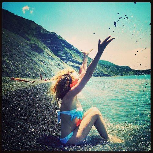 Blacksea наморесупер Настаськасчастлива люблюморе райназемле рай happy