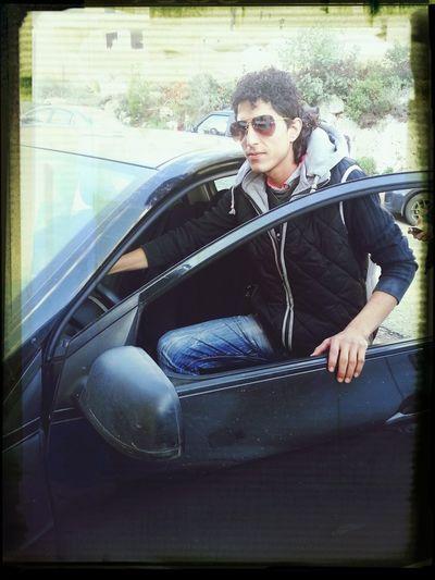 Abo mhamad First Eyeem Photo
