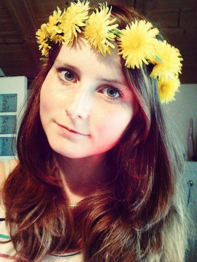 Flowers *-*