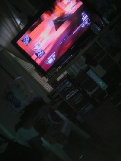 playing black ops 2