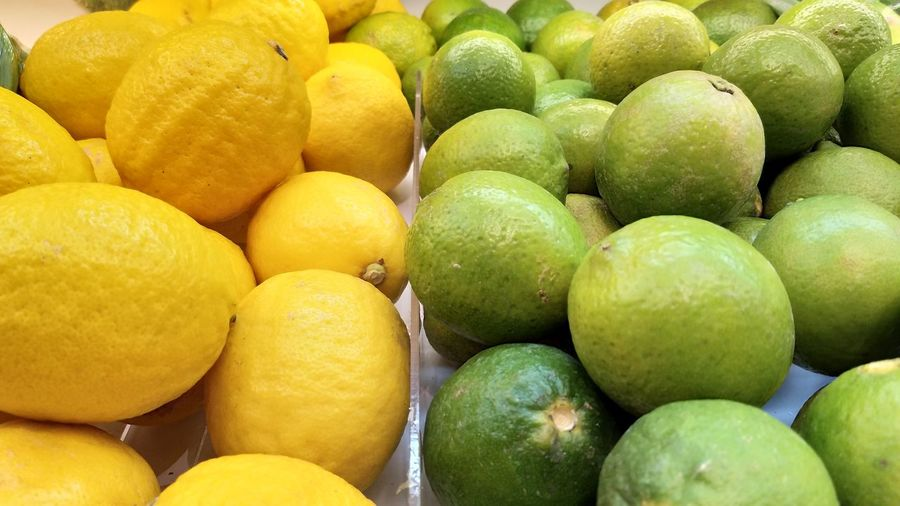 lemons Fruit Yellow Citrus Fruit Healthy Lifestyle Backgrounds Full Frame Lime Sour Taste Close-up Food And Drink Vitamin C Juicy Orange Tree Orange - Fruit Tropical Fruit Grapefruit Lemon Tree Peel Farmer Market Blood Orange Lychee Pomegranate Starfruit Lemon Papaya Tangerine Halved Juicer Vitamin