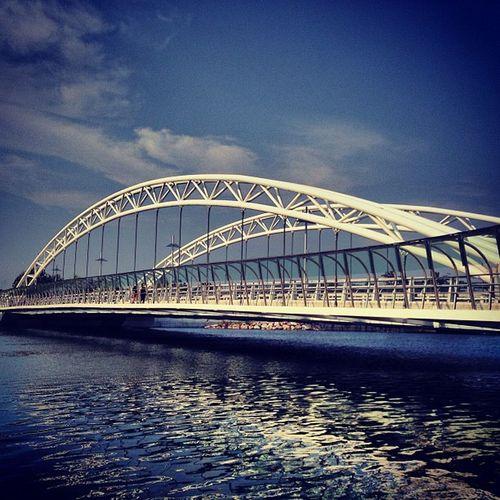 #pontevedra #pontedascorrentes #igers #igersespana #espana #galicia #river #riolerez #bridge #iphone5 #instagram #chiquesnourtemo #fotoencantada #instagood #instacool #instagramers #instagramhub Igersespaña River Chiquesnourtemo Bridge Fotoencantada España Pontedascorrentes Riolerez Galicia Wu_spain Instagram IPhone5 Igers Pontevedra Instagramers Instagood Instagramhub Instacool