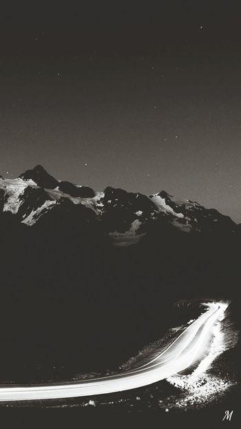 Cold Mountain ❤️😍