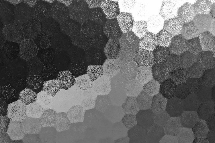 Full Frame Textured  Backgrounds Built Structure Abstract Architecture Close-up No People Day Outdoors Pixelated